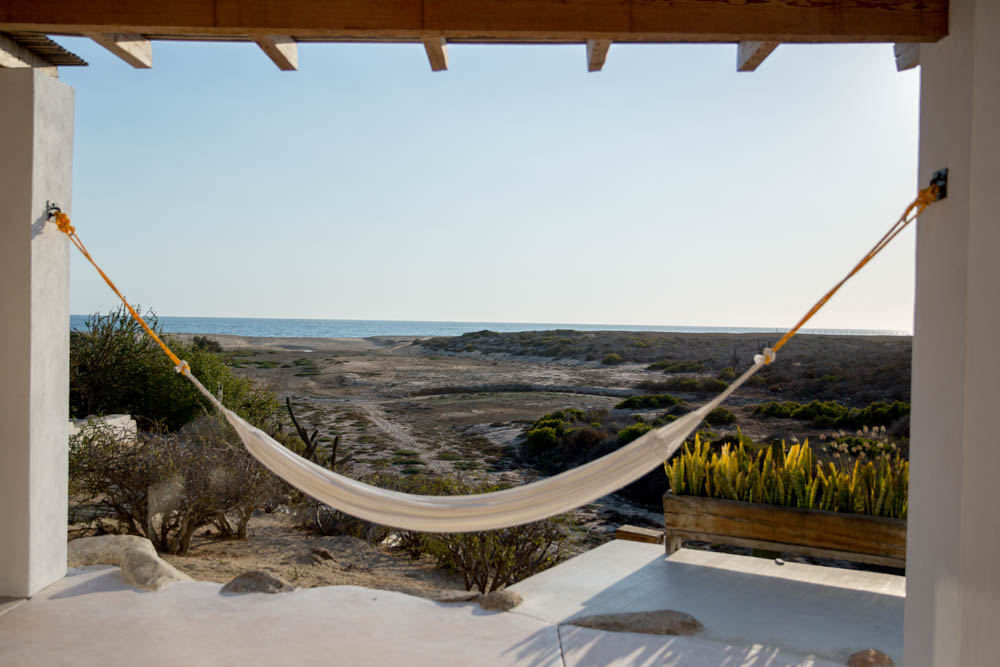 How women, meditation and seal lions nourished my soul in Mexico | Photo by 2TPHOTO Soul Nourish Retreats yoga